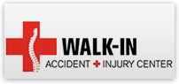 Accident Injury Clinic