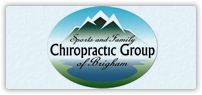 Sports and Family Chiropractic Group of Brigham City