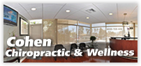 Chiropractor Fort Lauderdale