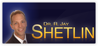 Health and Wealth Conundrum Auto Accident Doctor Shetlin