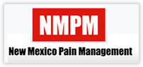 New Mexico Pain Management